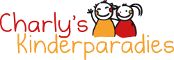 Charlys Kinderparadies