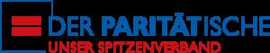 Der Paritätische Logo